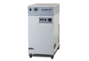 Self Contained Membrane Nitrogen Generator