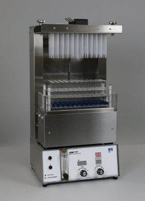 Cerex Concentrator 48