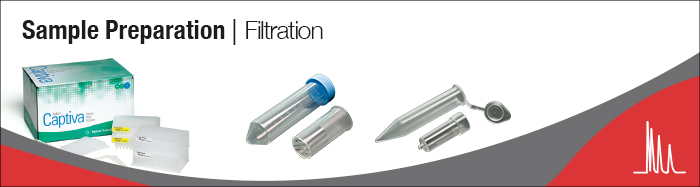 Sample Preparation Filtration