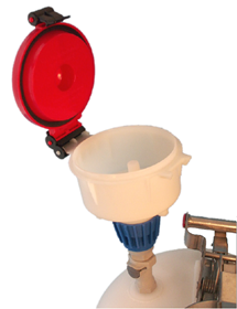 Safety Funnel