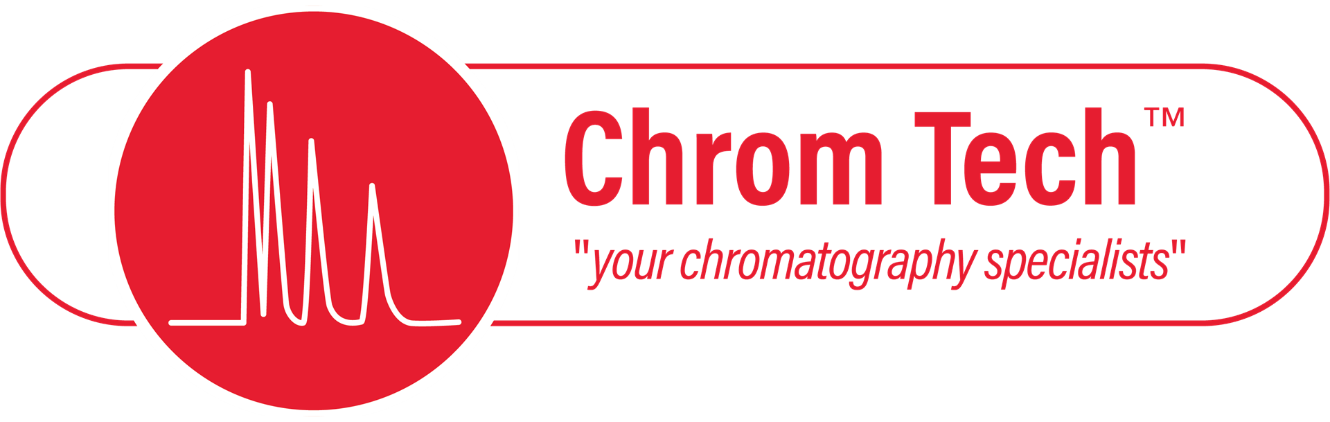 Chrom Tech, Inc.