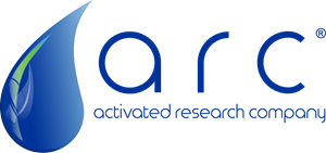 Picture for manufacturer Activated Research Company