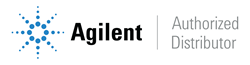 Picture for manufacturer Agilent