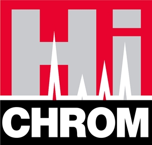 Picture for manufacturer HiChrom