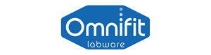 Picture for manufacturer Omnifit