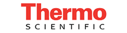 Picture for manufacturer Thermo Scientific