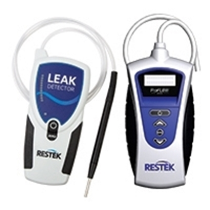 Picture of RTK-22654 - Combo Pack Restek ProFLOW 6000 and Leak Detector V