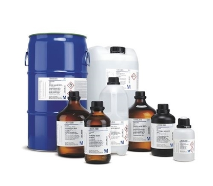 Picture of 438073-2.5L - Nitric acidACS reagent, 70%