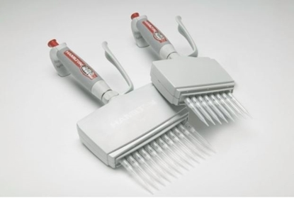 Picture of 55019-56 - PIPETTE,MULTI-CHANNEL,12X300UL