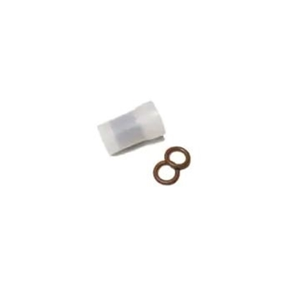 Picture of 5188-6495 - Split vent trap OM kit,single cartridge