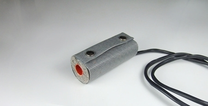 Picture of H-2005CS - HotSleevePlus Self-Calib. Heater 5cm Columns