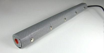 Picture of H-2025CS - HotSleevePlus Self-Calib. Heater 25cm Columns