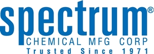 Picture for manufacturer Spectrum Chemical