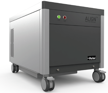 Picture of ALIGN-MG-NA - ALIGN Multi-Gas Generator