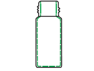 Picture for category Standard Screw Thread Vials