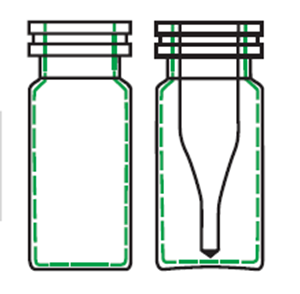 Picture for category Snap Seal Vials
