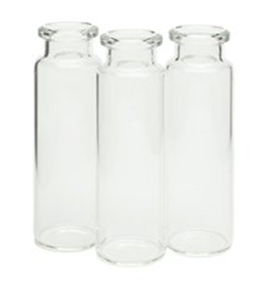 Picture for category Crimp Vials