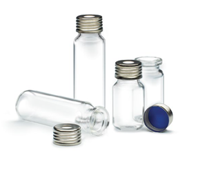 Picture for category Screw Thread Vials