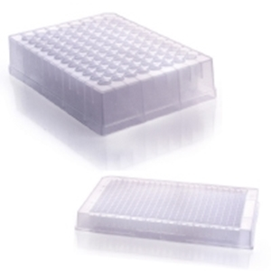 Picture for category AntiBIND Microplates