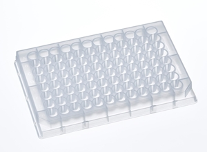 Picture for category Plate+ Glass Coated Microplates