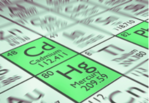 Picture for category Heavy Metals