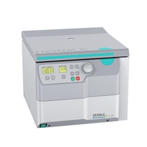 Picture for category Z326 Centrifuge