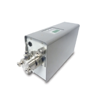 Picture for category Flash Pumps
