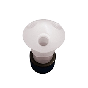 Picture for category Vaplock Solvent Waste Manifold Caps for GL45, GL38 and 38-430