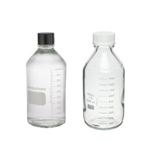 Picture for category Mobile Phase/Storage Bottles