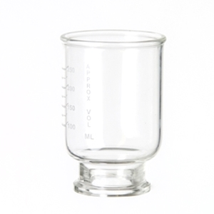 Picture for category Glass Filtration Assembly