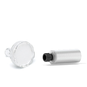 Picture for category Solvent Filters and Inlet Filters