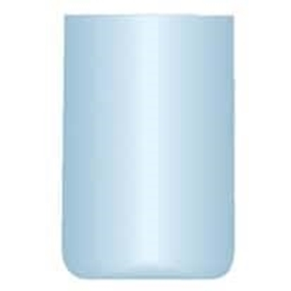 Picture of A-427 - Solvent Filter Body UHMWPE 10um/5pk