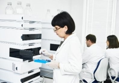 Inline Filters vs. Guard Columns for HPLC
