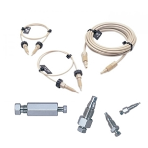 Picture for category Valco Fittings & Accessories