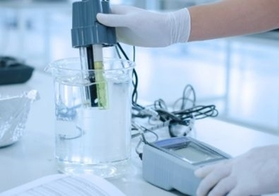 Why You Should Filter Mobile Phase HPLC