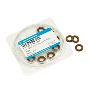 Picture for category Agilent Consumables