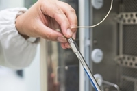 How To Reduce Column Pressure in HPLC