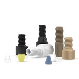 Picture for category Flangeless Fittings