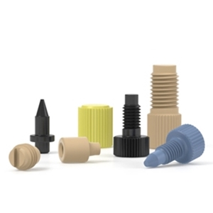 Picture for category Plugs & Caps