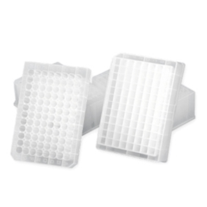 Picture for category Protein Crash Filter Plates