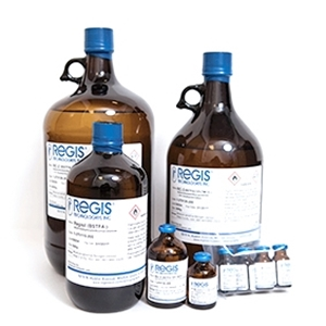 Picture for category Regis Quaternary Amines (Q-Series) For Acidic Compounds