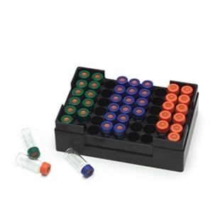 Picture for category Autosampler Trays