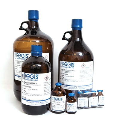 Why Use GC Derivatization Reagents