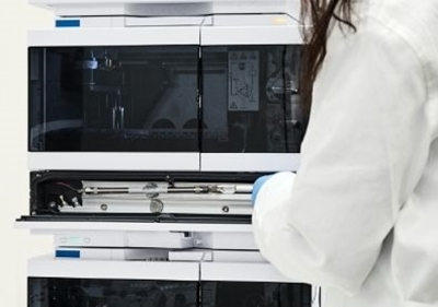 HPLC Column Care and Maintenance