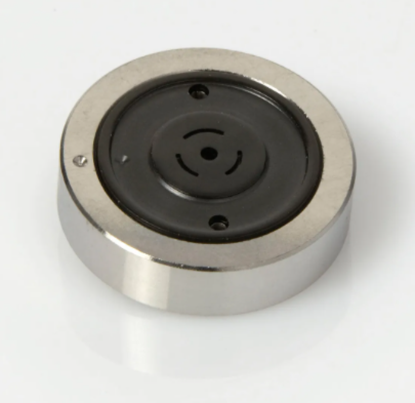 Picture of CT-A106 - Shimadzu Rotor Seal for SIL-10A