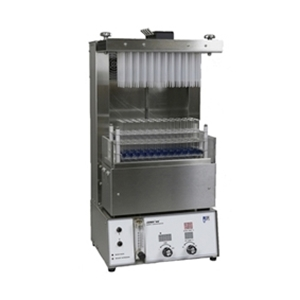 Picture for category Cerex Concentrator 48