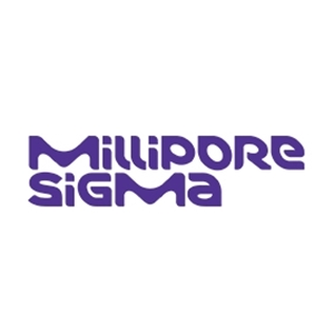 Picture for category Millipore Sigma