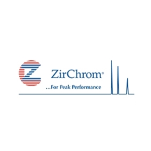 Picture for category Zirchrom