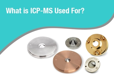 What is ICP-MS Used For?