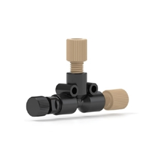 Picture for category Micro-Metering Valves